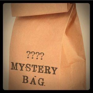 *MAKEUP* Surprise Bag!!!